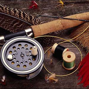 Охотничьи и рыболовные магазины Грамотеино