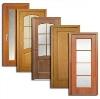 Двери, дверные блоки в Грамотеино