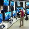 Магазины электроники в Грамотеино