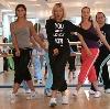 Школы танцев в Грамотеино