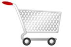 Беловская Типография - иконка «продажа» в Грамотеино