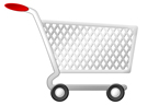 Новэкс - иконка «продажа» в Грамотеино